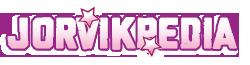 Das Star Stable Wiki - Sei auch Du ein Teil davon