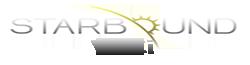 Starbound Wiki
