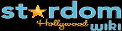 Stardom Hollywood Wiki