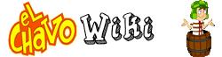 El Chavo Wiki