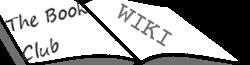 The BookClub Wiki