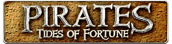Pirates: Tides of Fortune Wiki