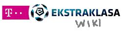 T-Mobile Ekstraklasa Wiki