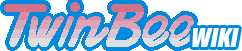 Welcome to the TwinBee Wiki!