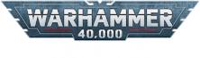 Warhammer 40,000 Fanon Wiki