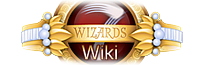 7Wizards Wiki