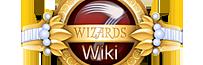 7Wizards Wiki