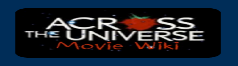 Across the Universe Movie Wiki