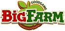 Big Farm Addiction Wiki