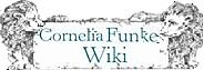 Cornelia Funke Wiki
