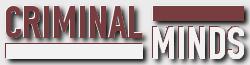 Criminal Minds Wiki