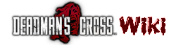 Deadman's Cross Wiki