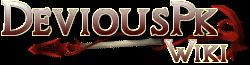 DeviousRsps Wiki