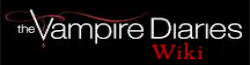 Wiki Diario de Vampiros