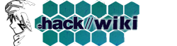 .hack//Wiki