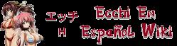 Wiki Ecchi en Español
