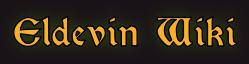 The Eldevin Wiki