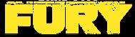 Fury Wiki