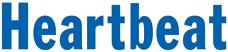 Heartbeat Wiki