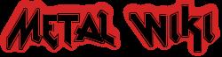 Heavy metal Wiki