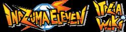 Inazuma Eleven Italia Wiki