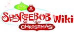 It's a SpongeBob Christmas! Wiki