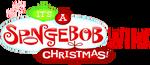 It's a SpongeBob Christmas! Wiki