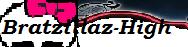 Monster High vs. Bratzillaz Wiki