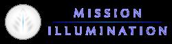 Mission : Illumination Wiki
