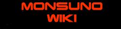 Monsuno Wikia español