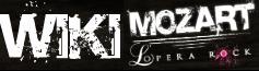 Wiki Mozart, L'Opéra Rock