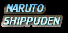 Naruto shippuden Wiki