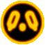 Обан: Звёздные Гонки вики
