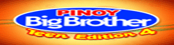 Pinoy Big Brother: Teen Edition Season 4 Wiki