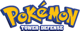 Pokemon Tower Defense Wiki