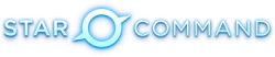 Star Command Database