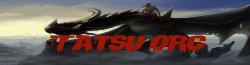 Wiki Tatsu Org