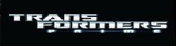 Transformers: Prime Wiki