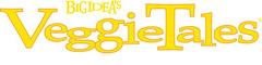 VeggieTales - the Ultimate Veggiepedia Wiki