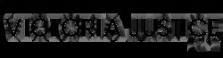Victoria Justice Wiki