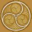 Zamonien Wiki