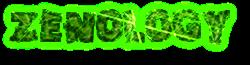 Zenology Wiki