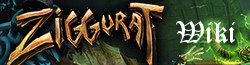 Ziggurat Wiki