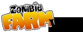 Zombie Farm Wiki