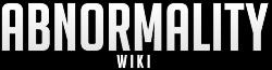 Abnormality Wiki