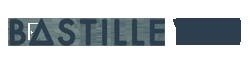 Bastille Wiki