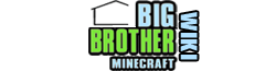 Big Brother Minecraft Wiki