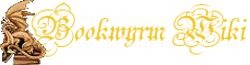 Bookwyrm Wiki