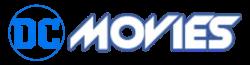 DC Movies Wiki