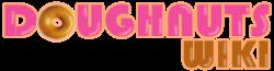 Doughnuts Wiki
